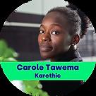 Carole Tawema.png