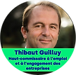 tHIBAUT gUILLUY.png