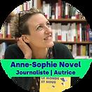 Anne-Sophie Novel.png