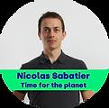 Nicolas Sabatier.png