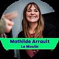 Mathilde Arrault.png