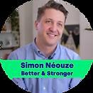 Simon Néouze.png