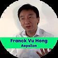Franck Vu Hong.png