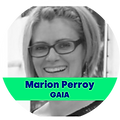 Marion Perroy.png