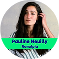 Pauline Neuilly.png