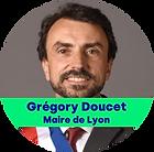 Grégory Doucet.png