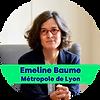 Emeline Baume.png