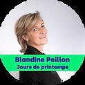 Blandine Peillon.png