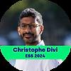 Christophe Divi.png