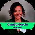 Camila Garcia.png