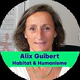 Alix Guibert.png