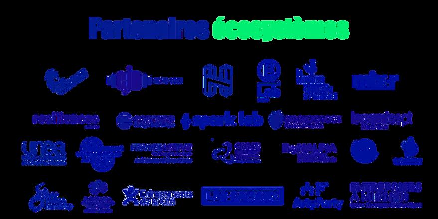 Partenaires logo pour site internet (24).png