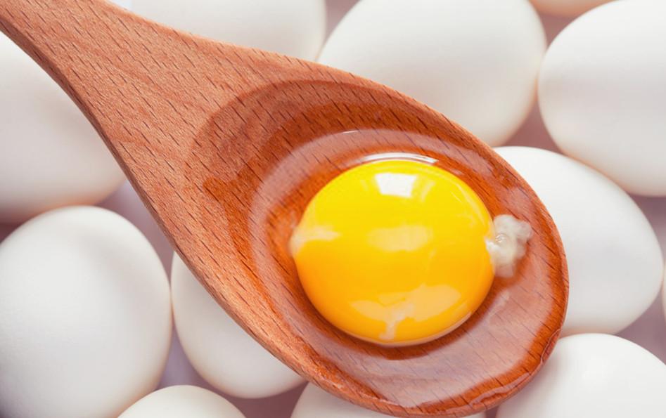 An Egg Calorie, live life health