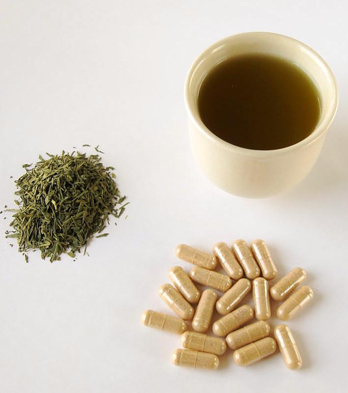 weigreen tea, weight loss, livelifehealth.net, health diet fitness blog