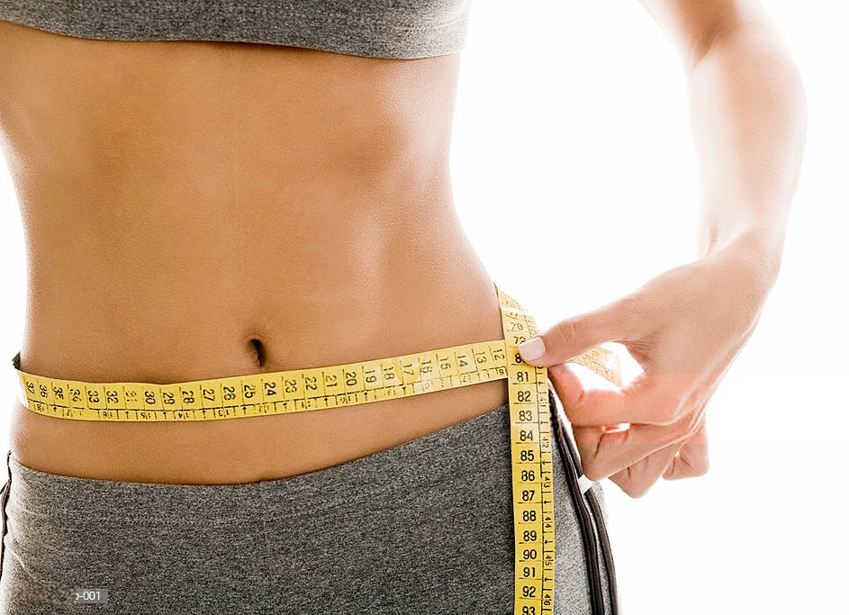 weight loss, livelifehealth.net, health diet fitness blog