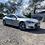 Thumbnail: Tesla Model S 85 - 2014