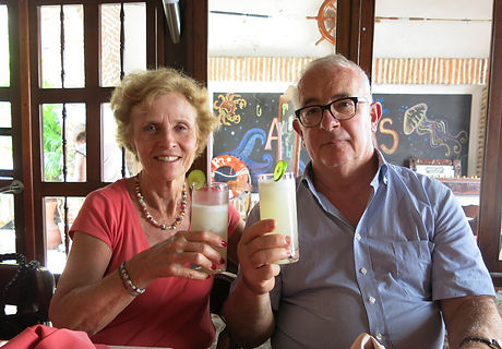 Vincent et Marie Odile.JPG
