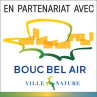 partenaire_logo_bouc_2020 carré.jpg