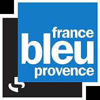 France_Bleu_Provence_logo_.png