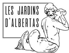 Logo Jardins Albertas.jpg