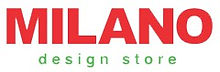 Milano Design Store.jpg