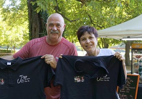 Alain et Marie France M.JPG