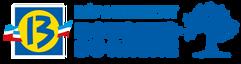 logo CD13.png