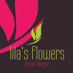 logo Lila's fleurs.jpeg