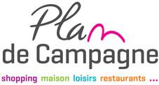 logo plan de campagne.jpeg
