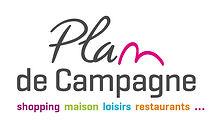 plan-de-campagne-logotype-1.jpg