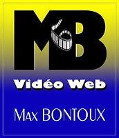 Logo MB Jazz Web 1.5.jpg