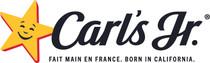 LOGO CARLS NOIR.jpg