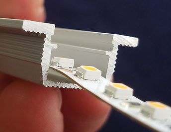 962ASL Recessed with LEDtape SMALL.jpg