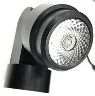 LED head.jpg