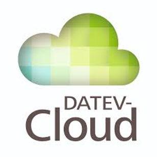 DATEV Cloud Logo.tiff