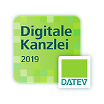 Label_Digitale_Kanzlei_2019 (002).png