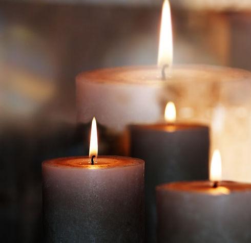 Candles_edited_edited_edited.jpg