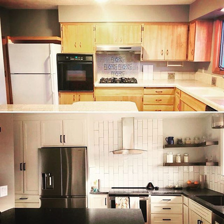 Before and After photos.jpg