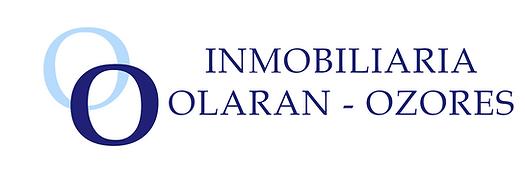 Logo inmobiliaria olaran ozores.png