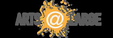 A@L Plain Logo.png