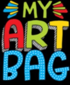 Art Bag.png