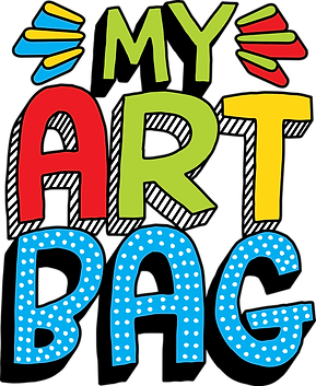Art Bag.png