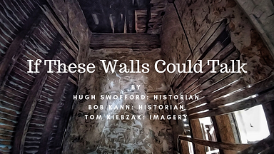 If These Walls Could Talk.png