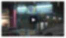 Screen Shot 2020-01-26 at 3.33.16 PM.png