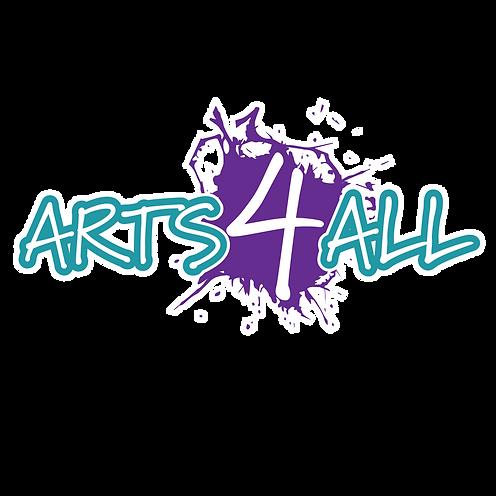 ART4ALLlogo-01.png