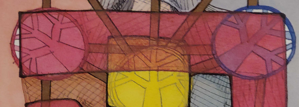 Meditation on the Holy Name