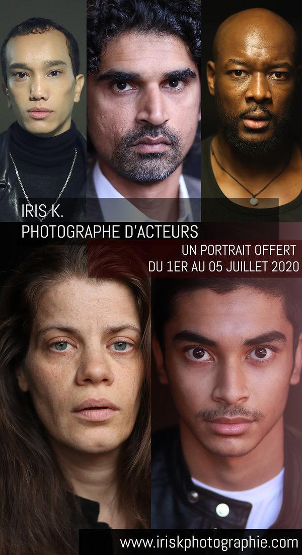 IRIS K PHOTOGRAPHIE OPEN SHOOT.jpg