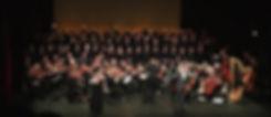 orchestre .jpg