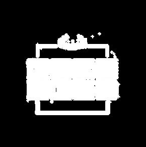 rose gold logo ayn.png