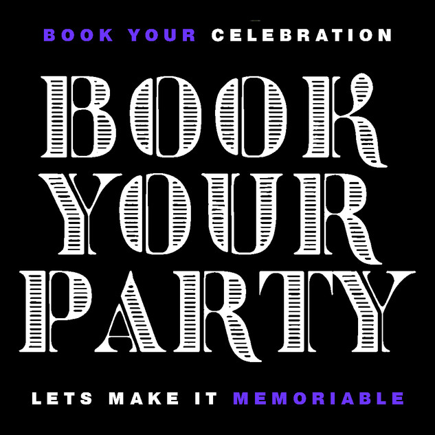 BOOK YOUR CELEBRATION.jpg